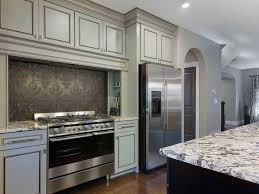 tin backsplashes for kitchens tin backsplash advantages and decorative ideas for a lovely kitchen