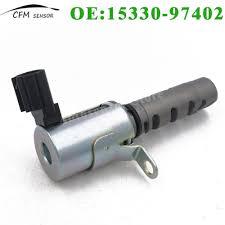 lexus es300 oil control valve online get cheap oil control valve assy aliexpress com alibaba