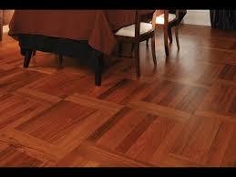 Most Durable Laminate Flooring Most Durable Laminate Flooring