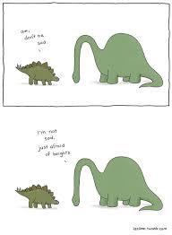 Dino Meme - dino love meme by sexyandiknowit98 memedroid