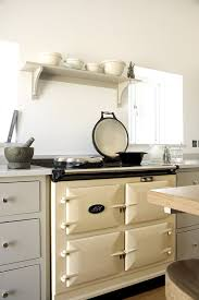 92 best karoo farmhouse images on pinterest kitchen