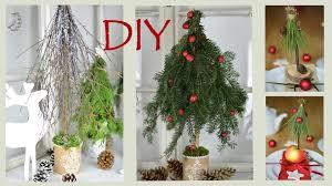diy weihnachtsdeko diy weihnachtsdeko basteln spektakuläre auf moderne deko ideen