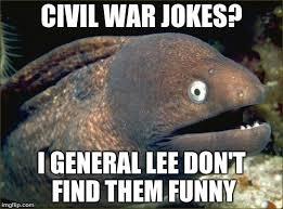 9gag Meme Maker - die 89 besten bilder zu memes auf pinterest meme grumpy cat und