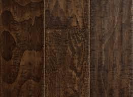 3 8 x 5 arbor beech mayflower engineered lumber liquidators