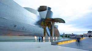 top 10 bilbao hotels in basque country 52 hotel deals on expedia