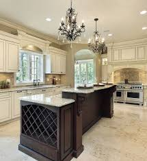 35 exquisite luxury kitchens designs ultimate home ideas lovable