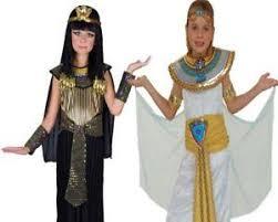 Egyptian Goddess Halloween Costumes Egyptian Costume Ebay