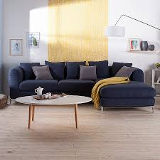 canapé d angle style anglais canape style anglais avec canape anglais tissus plus on est de