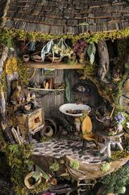 572 best fairy garden images on pinterest fairies garden gnome