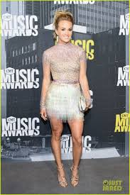 1867 best carrie underwood images on pinterest carrie
