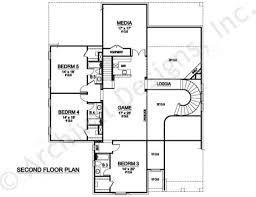 memphis valley texas floor plans european floor plans