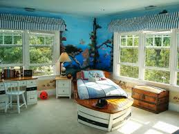 Best Bedroom Cool Ideas Images On Pinterest Bedroom - Cool decorating ideas for bedroom