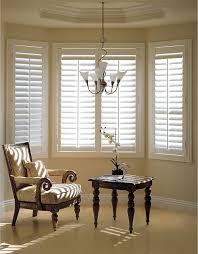 mirasol shutters modern classic plantation shutters