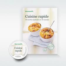 livre cuisine pdf moulinex cuisine companion pas cher 5 livre recettes thermomix