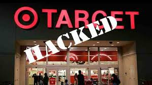 the target credit card hack prevent this from happening to you