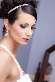 Makeup Artist In Pittsburgh Pa Pittsburgh Makeup Artist Shelby Dines Bridal And Fashion Makeup