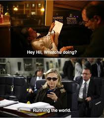 Texts From Mitt Romney Meme - 65 best hillary memes sos hillary clinton texting fun images