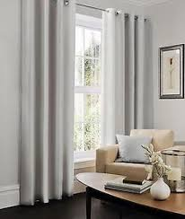 Light Silver Curtains La Moda Lined Eyelet Curtains Teal Linens Range New Year