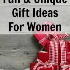 unique gift ideas for women gift idea everyday savvy
