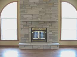 fireplace fireplace stone surround stone fireplace surrounds