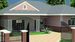 Ghana House Plans Ohenewaa House Remarkable Ghana House Plans Contemporary Best Inspiration Home