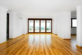 types of flooring for your home renovation in miami your