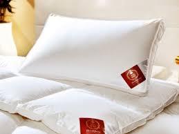 brinkhaus twin topper goose down feather mattress topper 11 best mattress protector packaging images on pinterest mattress