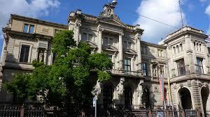 Komplette K He Kaufen Stadtmuseum Karlsruhe U2013 Wikipedia