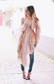 hippie ideas for halloween with some natural romantic ethereal gamine pinterest