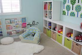 scaffali bambini dei bambini uno spazio per sviluppare la personalità dei