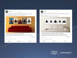 home decor ads 23 simple split tests to optimize your facebook ads connectio
