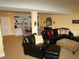 basement family room designs family room family room design ideas
