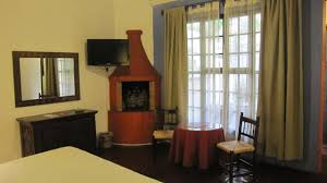 hotel casa colonial adults only cuernavaca mexico booking com