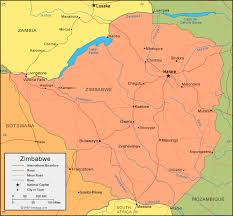 map of germany showing rivers map and satellite image