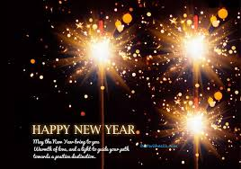 online new year cards gujarati happy new year sms greetings quotes 2018