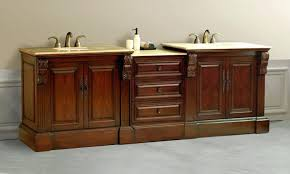72 Bathroom Vanity Double Sink by Bathroom Vanities Double Sink 70 Tag Bathroom Vanities Double