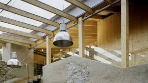 tettoie in legno e vetro legno e vetro marchetti legno