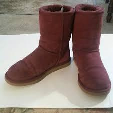 ugg boots sale leeds m 5817978b6a58309ffb1111f4 jpg