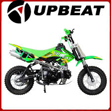 motocross dirt bikes for kids atv dirt bike motor cross monkey bike fitness iron gym door gym