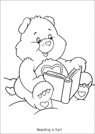 coloring pages fun chuckbutt