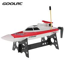 Radio Controlled Model Railroad Online Buy Wholesale Radio Controlled Model Boat From China Radio