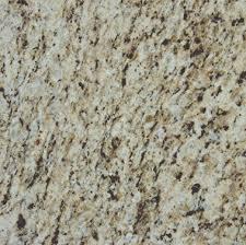giallo ornamental granite 12x12 18x18 polished