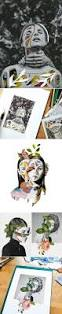 best 25 cut outs ideas on pinterest cut out cookies cut out greyscale main images and cut out shapes to show through colours and textures rocio montoya