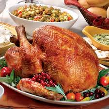 what to order boston market you can up thanksgiving dinner