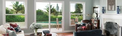 Milgard Patio Doors Milgard Ultra Patio Doors Northwest Exteriors