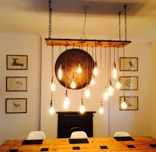 Diy Bottle Chandelier Living Room Cool Modern Living Room With Etsy Chandelier Design
