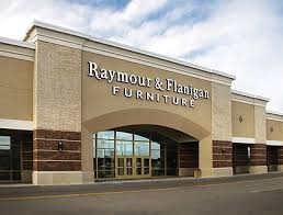 Raymour And Flanigan Shop Furniture U0026 Mattresses In Syracuse Clay Ny Raymour