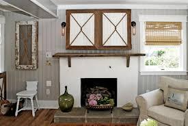 healthy hamptons beach house style sea green designs llc
