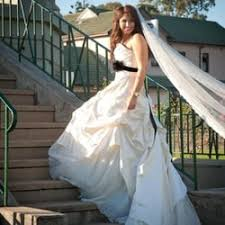 bridal outlet the bridal outlet 20 photos bridal 1 236 st st marys