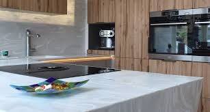 Corian Price Bands Distributors Of Corian Solid Surfaces Cd Uk Limited